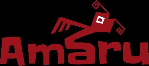 Amaru Bolivia